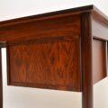 danish_rosewood_retro_vintage_desk_12
