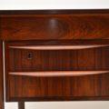 danish_rosewood_retro_vintage_desk_3