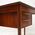 danish_rosewood_retro_vintage_desk_5