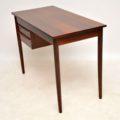 danish_rosewood_retro_vintage_desk_6