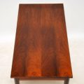 danish_rosewood_retro_vintage_desk_9