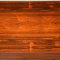 danish_rosewood_retro_vintage_sideboard_11