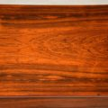 1960's Vintage Rosewood Sideboard
