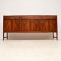 danish_rosewood_retro_vintage_sideboard_2