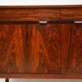 danish_rosewood_retro_vintage_sideboard_3