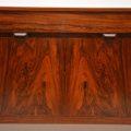 danish_rosewood_retro_vintage_sideboard_4