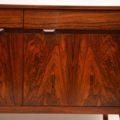 danish_rosewood_retro_vintage_sideboard_5