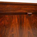 danish_rosewood_retro_vintage_sideboard_7