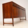 danish_rosewood_retro_vintage_sideboard_8