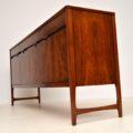 danish_rosewood_retro_vintage_sideboard_9
