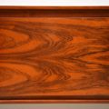 1960's Vintage Rosewood Sideboard by Robert Heritage for Archie Shine