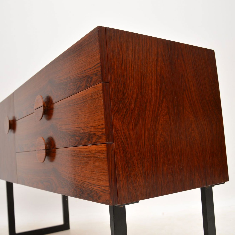 danish_rosewood_retro_vintage_sideboard_table_11