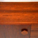 danish_rosewood_retro_vintage_sideboard_table_12