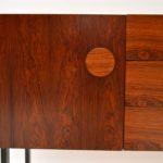 danish_rosewood_retro_vintage_sideboard_table_5