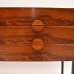 danish_rosewood_retro_vintage_sideboard_table_6