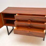 danish_rosewood_retro_vintage_sideboard_table_7