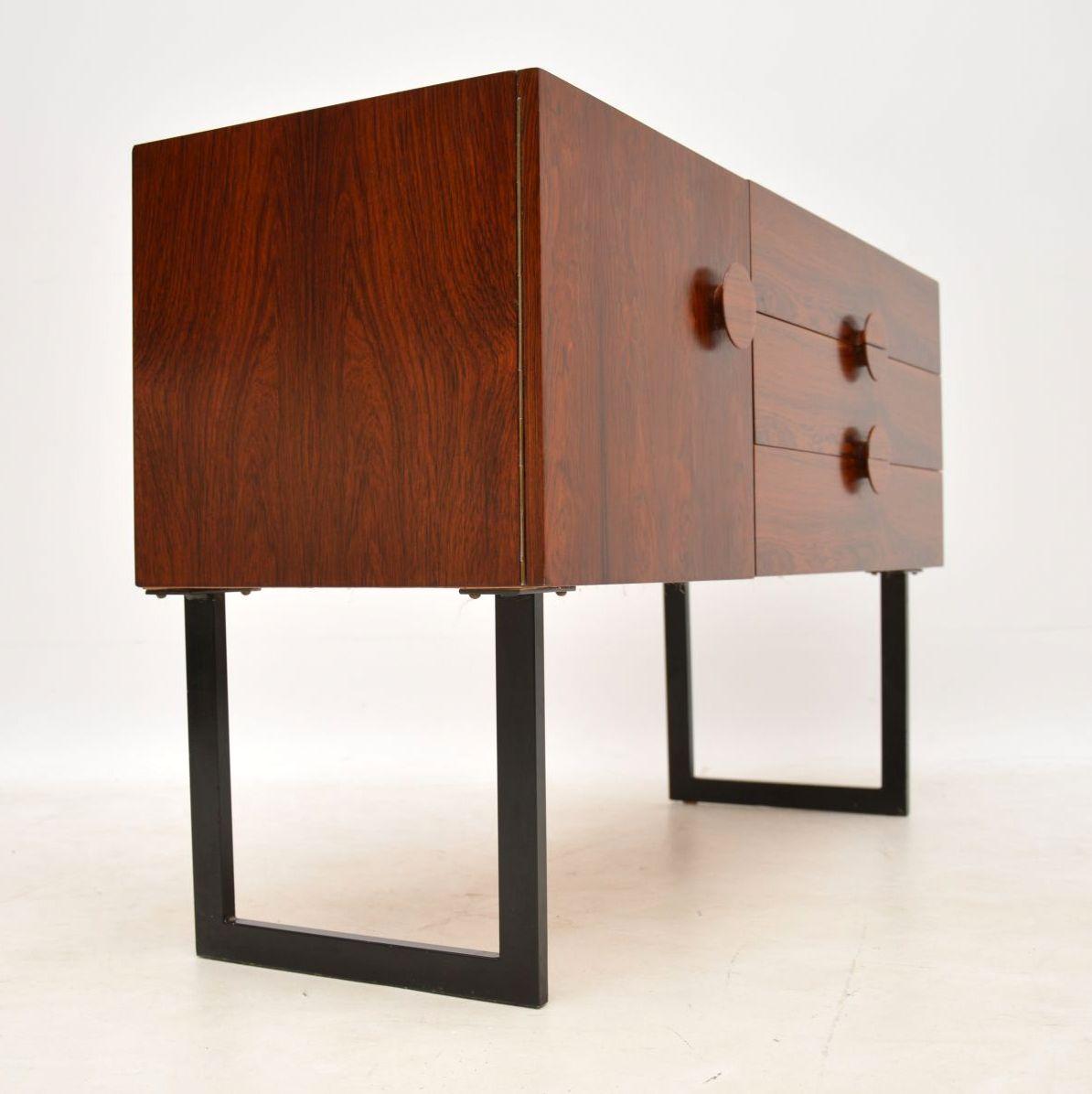 danish_rosewood_retro_vintage_sideboard_table_8