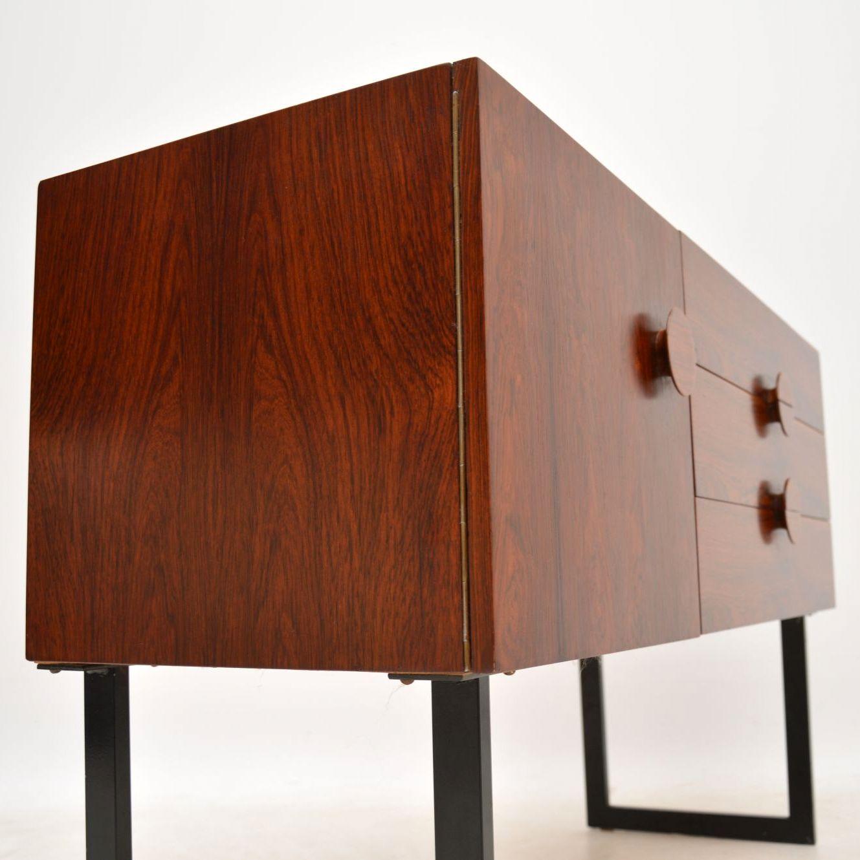 danish_rosewood_retro_vintage_sideboard_table_9