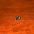 danish_teak_vintage_drinks_trolley_arne_hovmand_olsen_mogens_kold_10