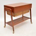 danish_teak_vintage_tolley_sewing_box_povl_dinesen_10