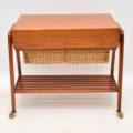 danish_teak_vintage_tolley_sewing_box_povl_dinesen_3