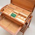 danish_teak_vintage_tolley_sewing_box_povl_dinesen_4