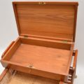 danish_teak_vintage_tolley_sewing_box_povl_dinesen_5