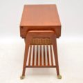 danish_teak_vintage_tolley_sewing_box_povl_dinesen_6