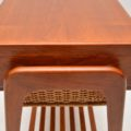 danish_teak_vintage_tolley_sewing_box_povl_dinesen_7