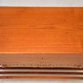 danish_teak_vintage_tolley_sewing_box_povl_dinesen_8