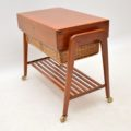 danish_teak_vintage_tolley_sewing_box_povl_dinesen_9