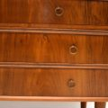danish_walnut_sideboard_chest_of_drawers_10