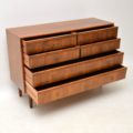 danish_walnut_sideboard_chest_of_drawers_11