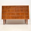 danish_walnut_sideboard_chest_of_drawers_2