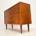 danish_walnut_sideboard_chest_of_drawers_3