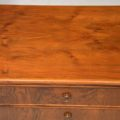 danish_walnut_sideboard_chest_of_drawers_4