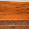 danish_walnut_sideboard_chest_of_drawers_5
