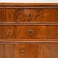 danish_walnut_sideboard_chest_of_drawers_7