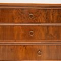 danish_walnut_sideboard_chest_of_drawers_8