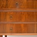 danish_walnut_sideboard_chest_of_drawers_9