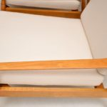 pair_of_danish_retro_vintage_scandart_armchairs_10