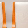 pair_of_danish_retro_vintage_scandart_armchairs_11