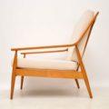 pair_of_danish_retro_vintage_scandart_armchairs_5