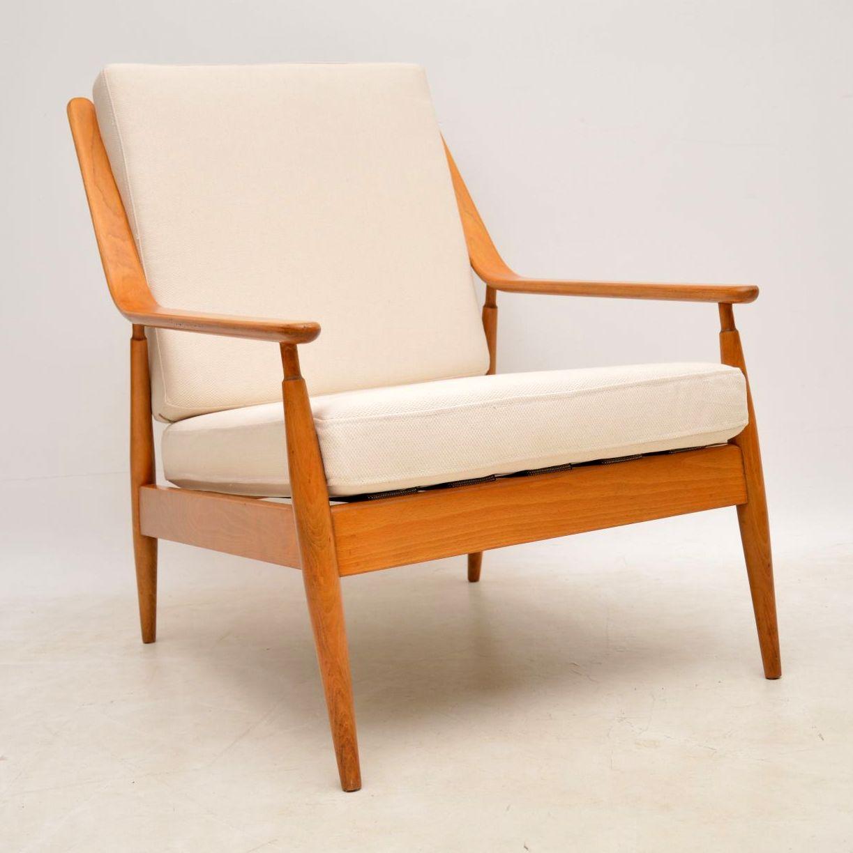 pair_of_danish_retro_vintage_scandart_armchairs_6