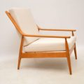 pair_of_danish_retro_vintage_scandart_armchairs_7