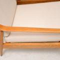 pair_of_danish_retro_vintage_scandart_armchairs_8