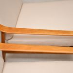 pair_of_danish_retro_vintage_scandart_armchairs_9