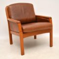 pair_of_danish_teak_leather_armchairs_11