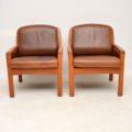 pair_of_danish_teak_leather_armchairs_2