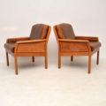 pair_of_danish_teak_leather_armchairs_3